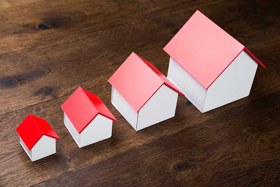 faq about estate sales in orlando, fl